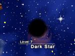 Dark Star K64