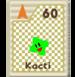 K64 Enemy Info 60