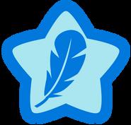 KSA Wing Ability Icon