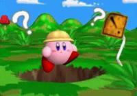 KSSU GCO Kirby