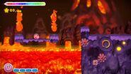 KatRC The Claykken's Sea of Fire 2