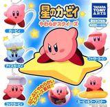 Kirbygoods116