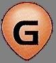 G Balloon