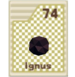 K64 Enemy Info 74