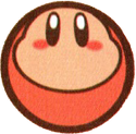 KCC Waddle Dee artwork 5