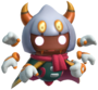 KSA Taranza artwork transparent