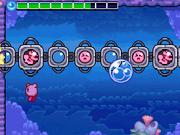 !Steelsnapper Kirbys