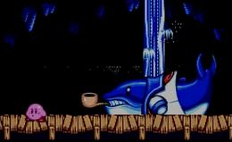 Fatty Whale-sdx-1