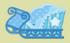 雪橇家具01 毛线卡比