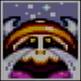 Ax-sdx-face3