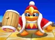 Dedede-Blowout1