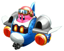 Armure Robobot (Kirby : Planet Robobot) Latest?cb=20160620004423&path-prefix=en