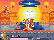 King Dedede boss 1