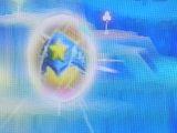 Parts Sphere Emblem