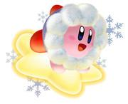 180px-KirbyAirrideFreeze
