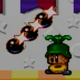 Jungle Bomb-sdx-2