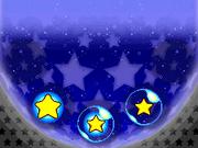 KSqSq Star Bubbles Copy Palette Screenshot v2