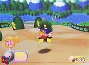 Kirby13