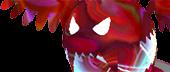 Wii - Kirbys Return to Dream Land - Boss Porraits-1