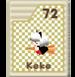 K64 Enemy Info 72