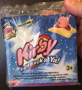 KBG Package