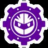 KPR Sticker 3