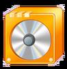 KSqSq Sound Player