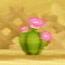 Wii-flower-02-d-2