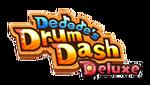 DDDD Logo
