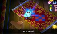 KBR Ghost 1