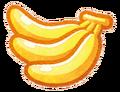 KMA Banana