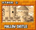 KSSU Mallow Castle icon