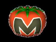 SSBB Maxim Tomato