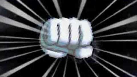 Super Sonic y Super Mario vs Master Hand y Crazy Hand