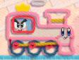Tren Cooperativo J1 (KEY)