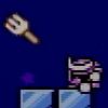 Trident Knight-ym-2