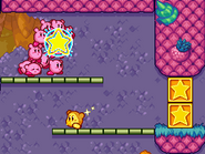 !2Gold Waddle Dee