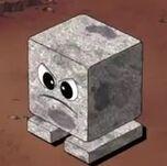 Ani-Blocky-2