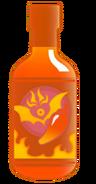 BotellaPicante