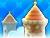 KBlBl Level 3 icon