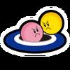KPR Sticker 96