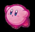 KirbyMassAttack4
