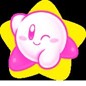 Novel Kirby
