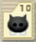 64-icon-10