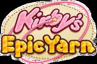 Epic Yarn Logo