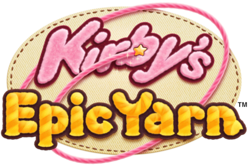 kirby epic yarn wii iso