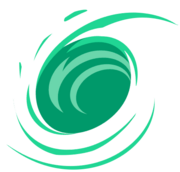 Friend Ability Bluster Icon