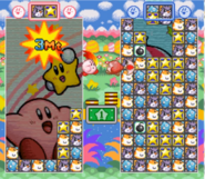 KSStSt Parasol Waddle Dee Screenshot