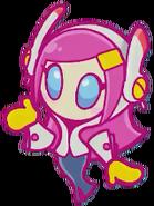 Susie anniversary time!