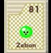 K64 Enemy Info 81